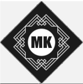 MK NEW LOGO.jpg