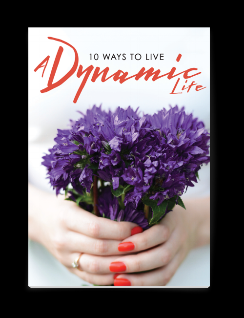 10 Ways To Live A Dynamic Life_2D.png