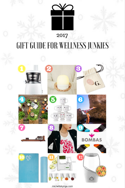 gift guide-3.png