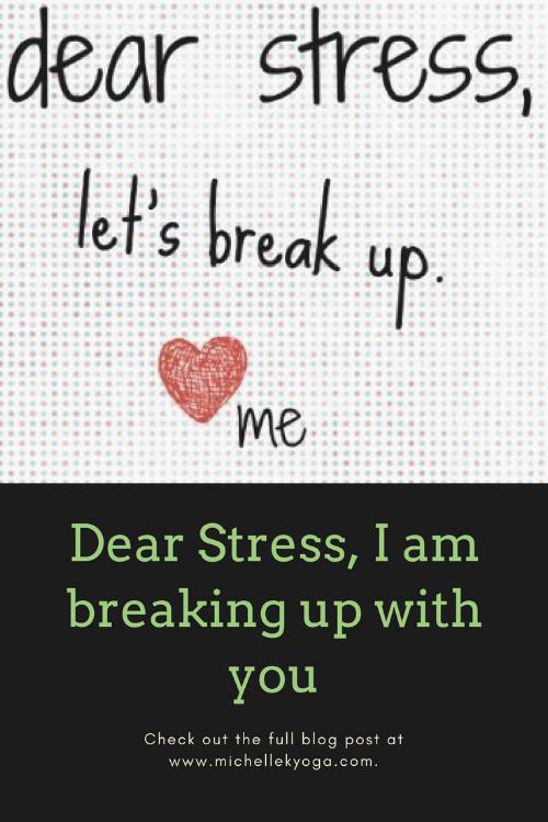 dear stress.png