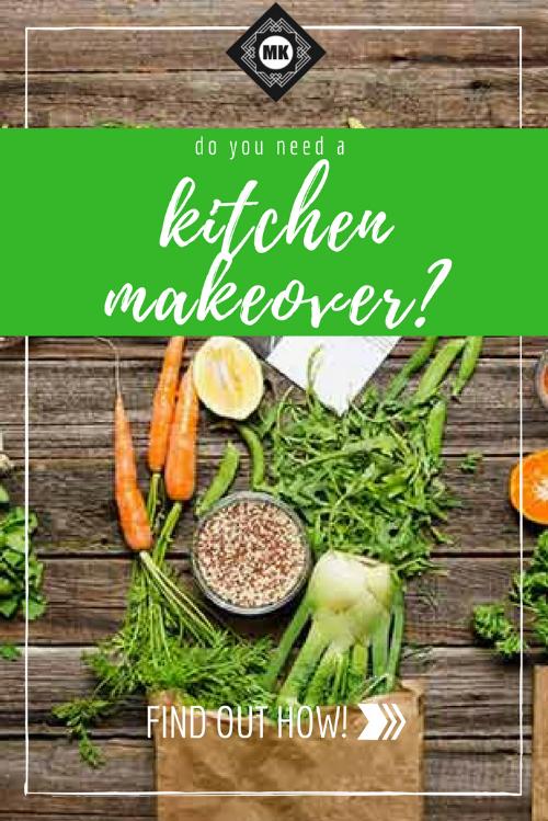 kitchen makeover?.png
