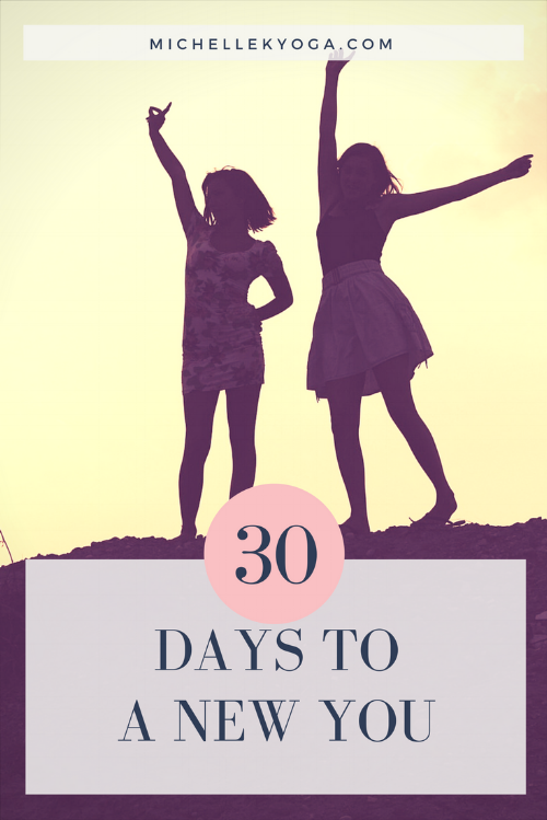 30 DAYS TO NEW YOU.png
