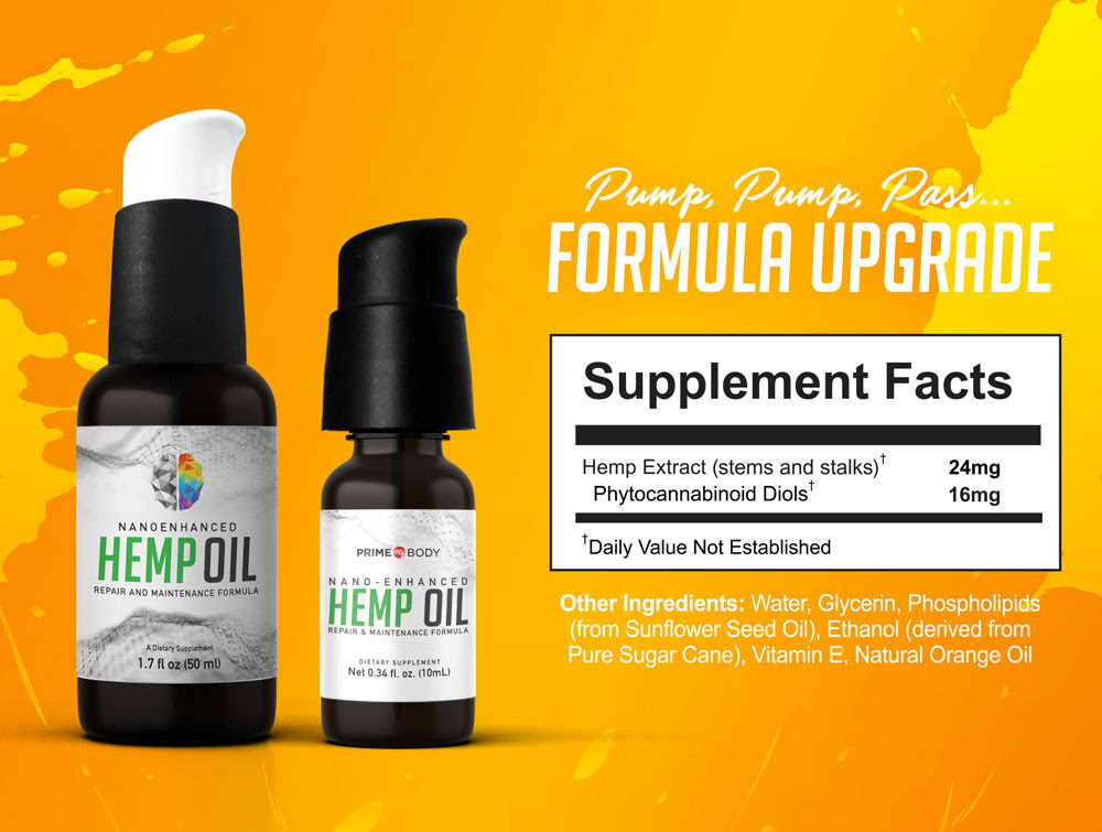 New-Hemp-Oil.jpg