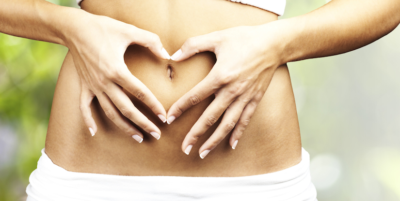 gut-health-happy-belly-digestion-1.jpg
