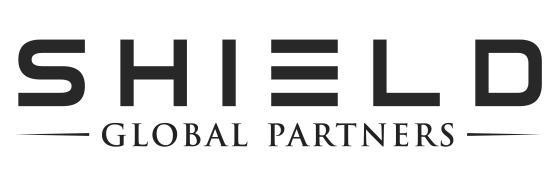 Shield Global Partners