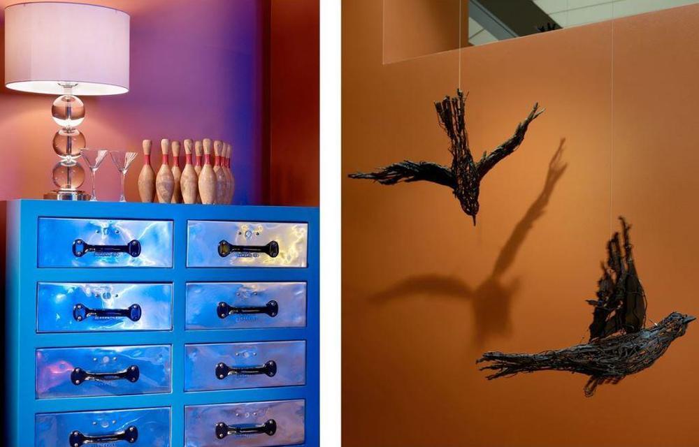dresser crows.JPG