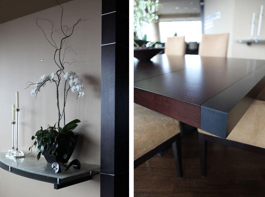 orchid dining.JPG