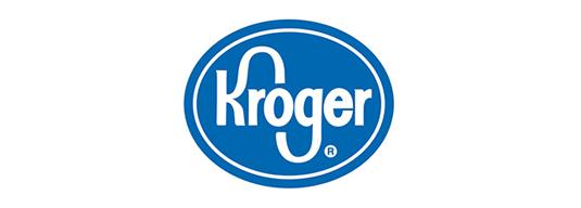 Kroger-Logo-640x360-jpg.png