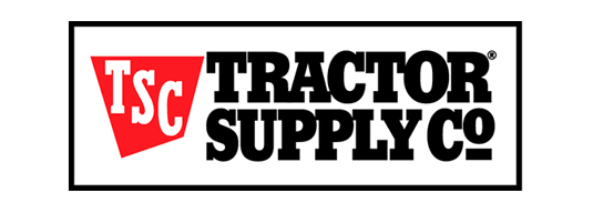 tractor-supply-co-logo.png