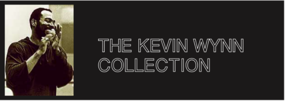 KWYNNCOLLECTIONLOGO.png