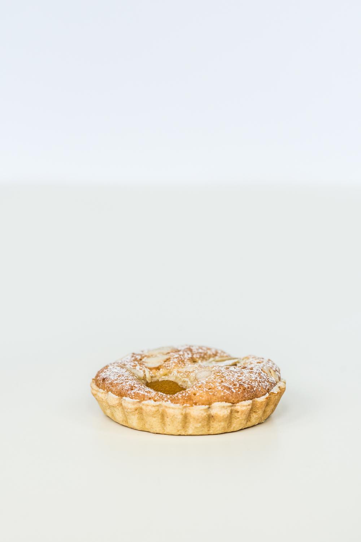 baked-goods-web-5.jpg