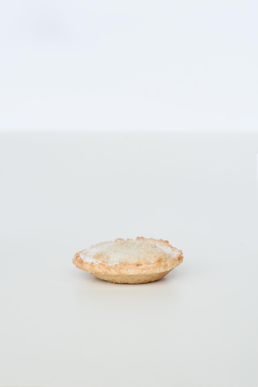 baked-goods-web-7.jpg