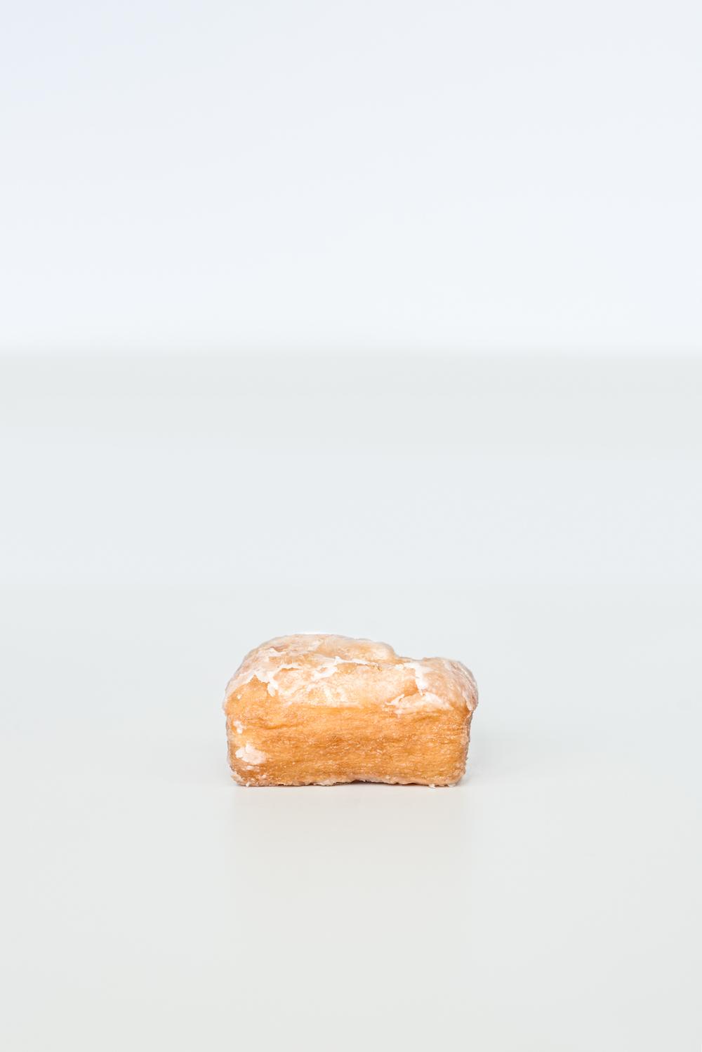 baked-goods-web-8.jpg