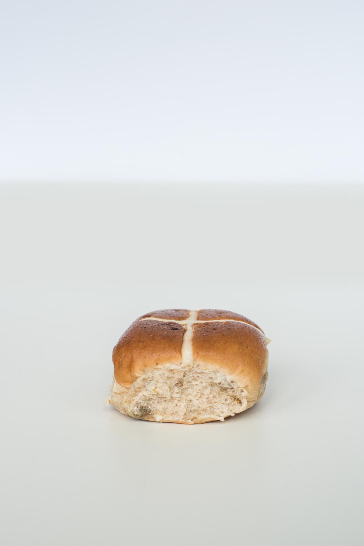 baked-goods-web-9.jpg