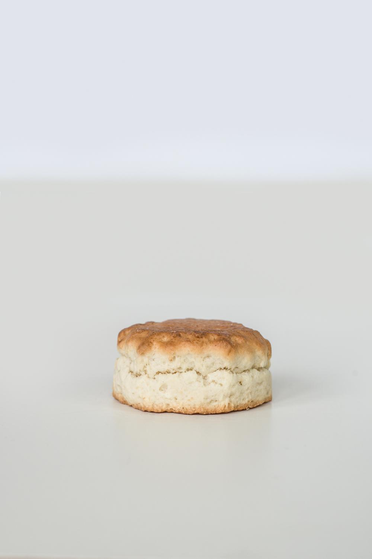 baked-goods-web-13.jpg