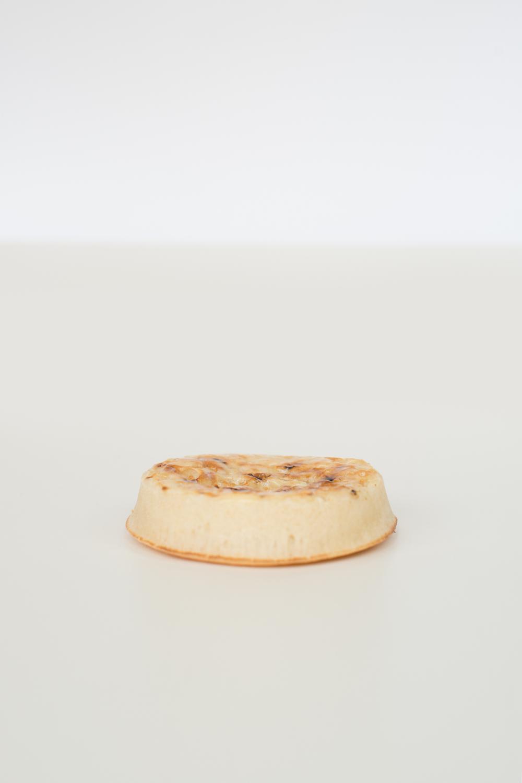 baked-goods-web-17.jpg