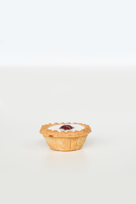 baked-goods-web-18.jpg