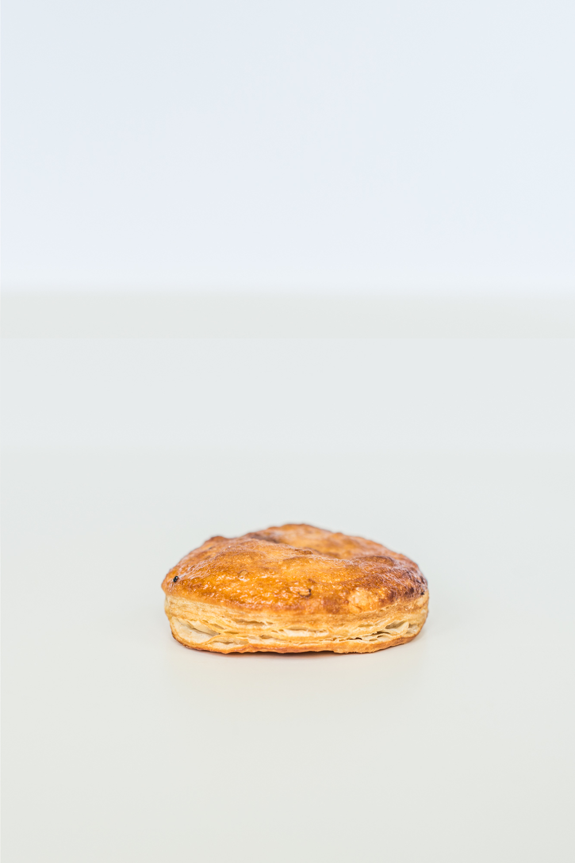 baked-goods-web-6.jpg
