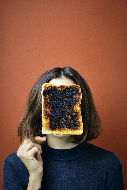 2017_07_01_Burnt_Toast_16483.jpg