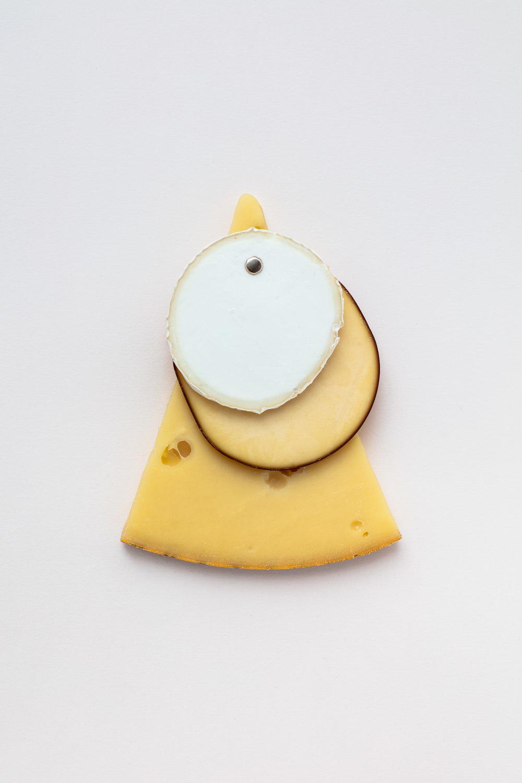 NP-CW-Cheese12.jpg