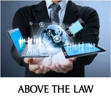 Above The Law 01.jpg