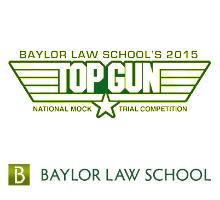 Baylor-Top-Gun.jpg