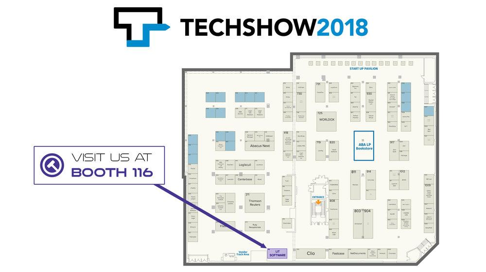 ABA TechShow 2018 MAP.jpg