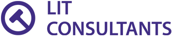 Lit Consultants Logo