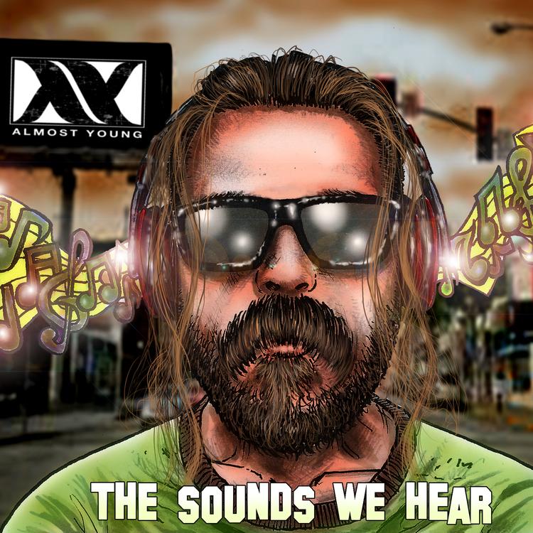SoundsWeHear_COVER_FINAL-3000x3000.jpg