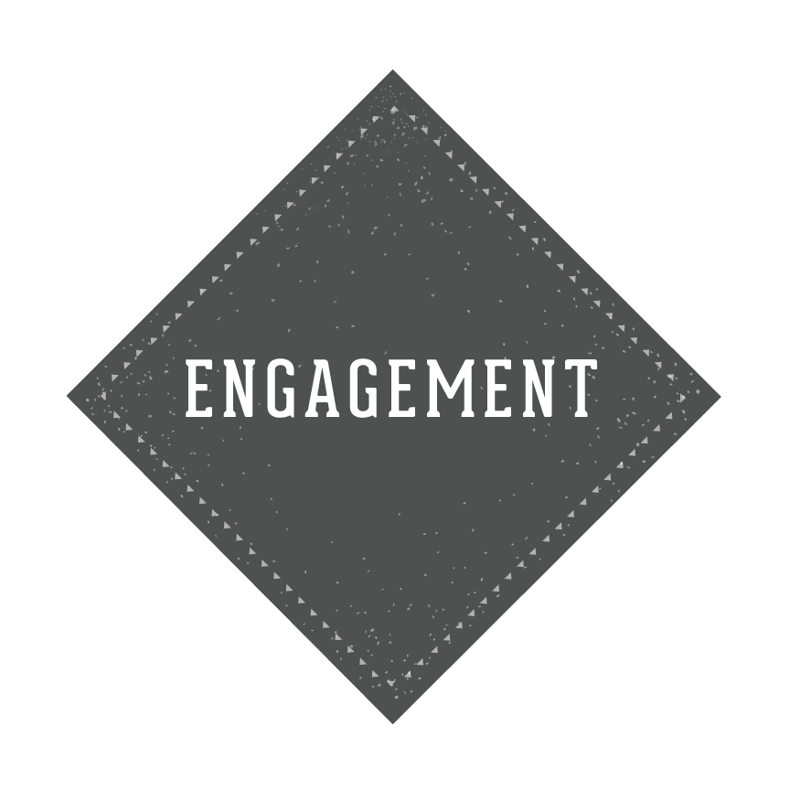 1-Engagement.png
