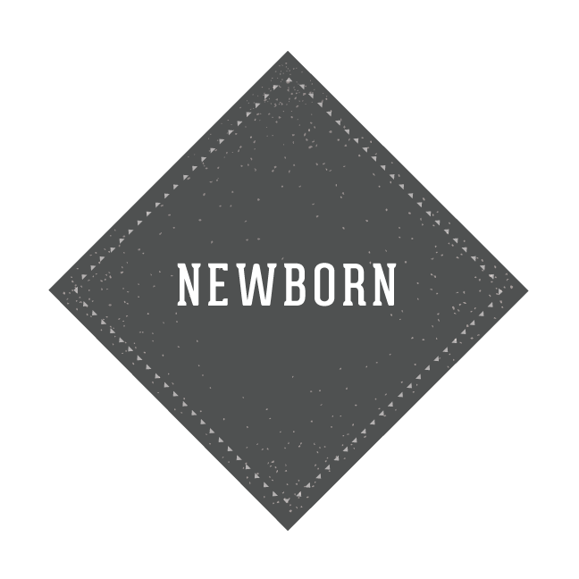 3-Newborn-NoImage.png