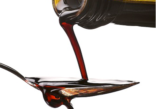 balsamic.png