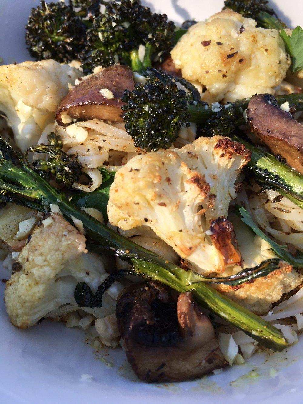 roasted veggie thai noodle salad.JPG