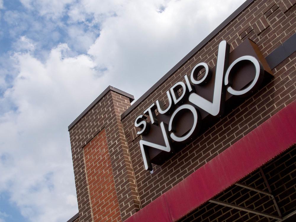 Novo Studio-13.jpg