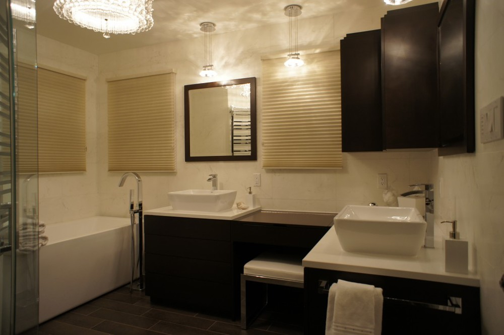 A1_bathroom-1024x681.jpg