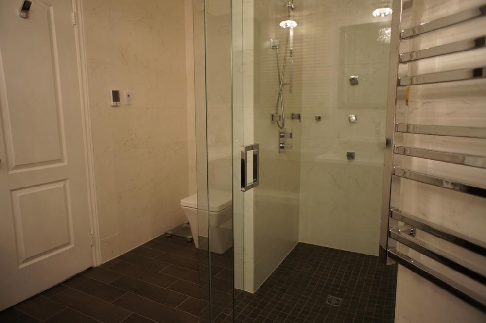 A4_toilet copy.JPG