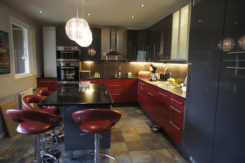 A1_kitchen copy 2.JPG