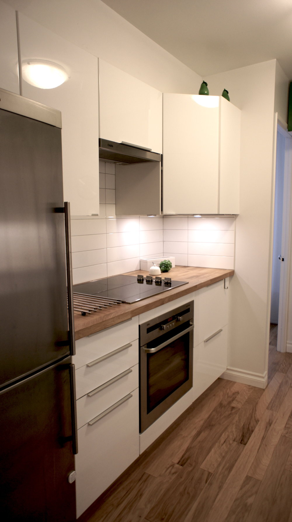 condo kitchen cooking area.jpg