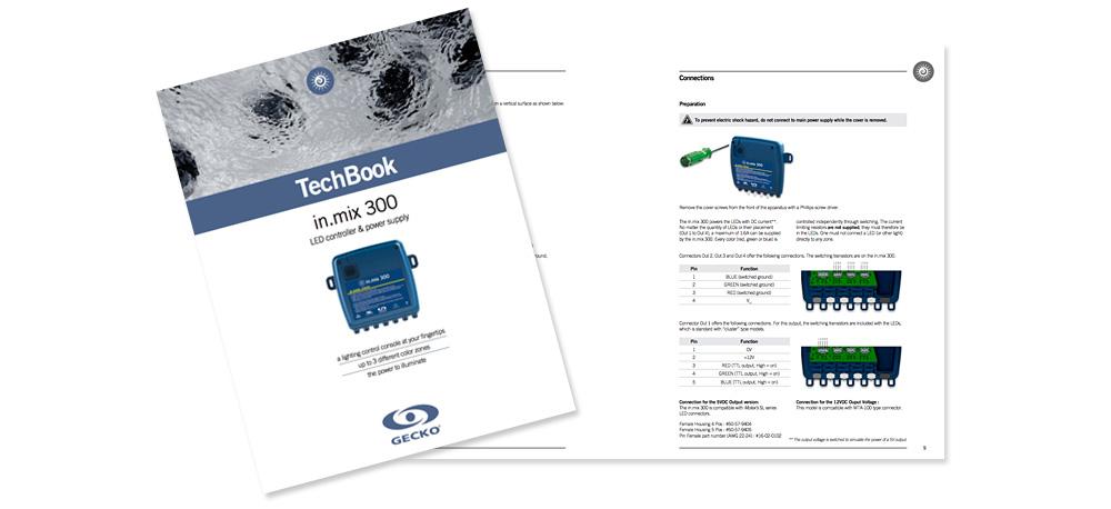 inmix_techbookcover_GeckoAlliance