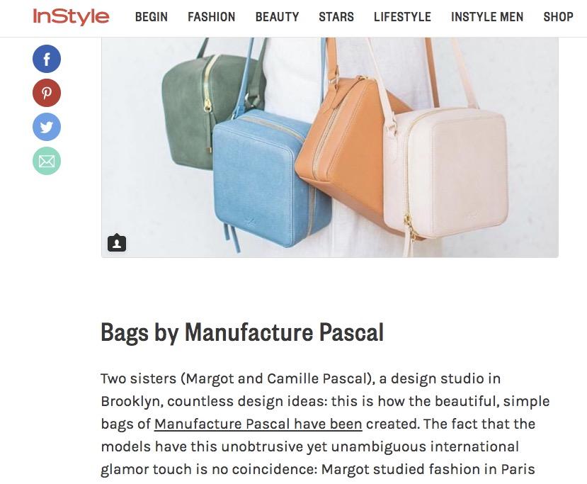 http://www.instyle.de/fashion/neue-handtaschen-labels