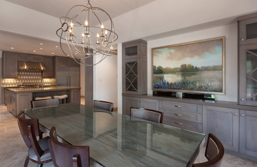 Ganzinotti kitchen long view.jpg