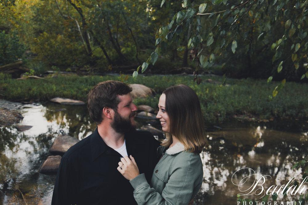 Ashley_engaged-25.jpg