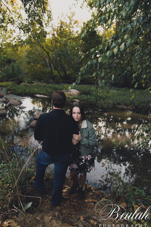 Ashley_engaged-29.jpg