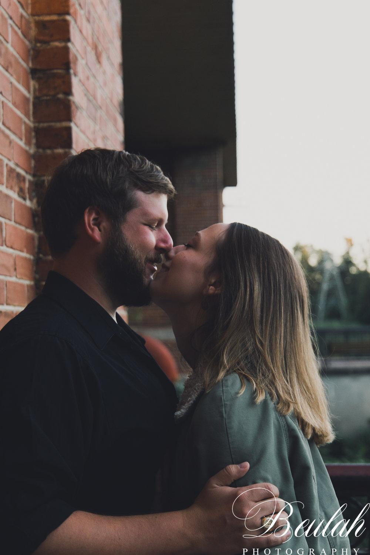Ashley_engaged-34.jpg