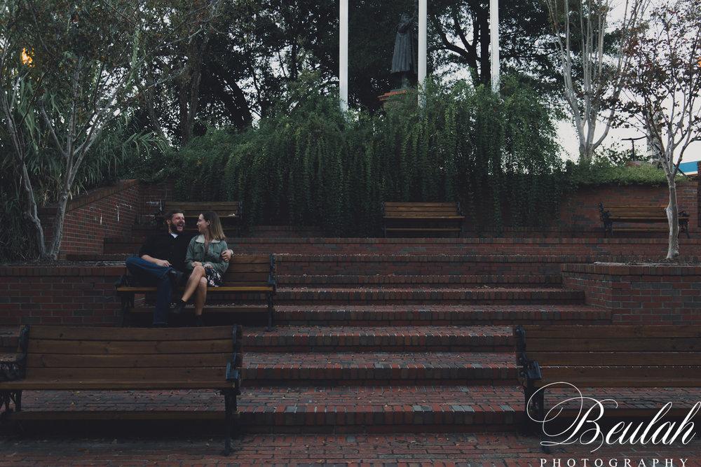 Ashley_engaged-42.jpg