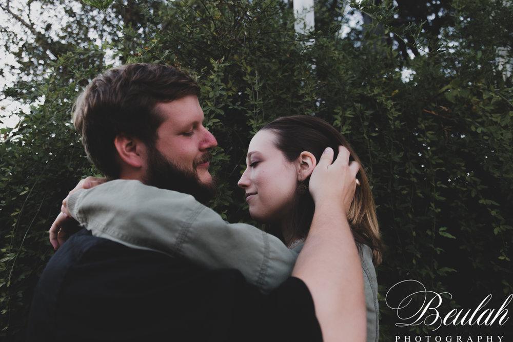 Ashley_engaged-69.jpg