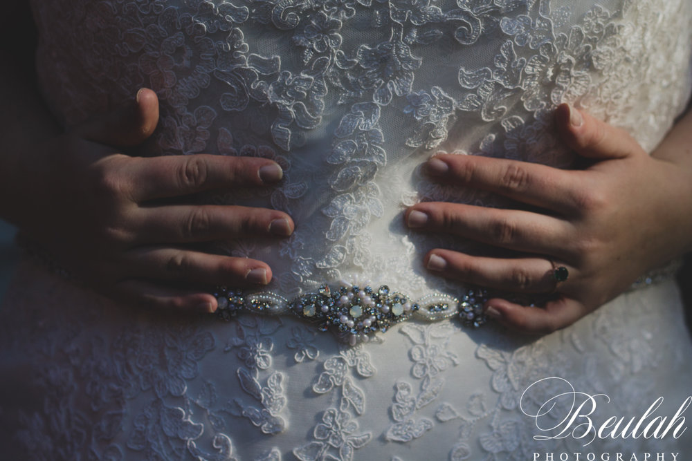 Moore Bridals-5.jpg