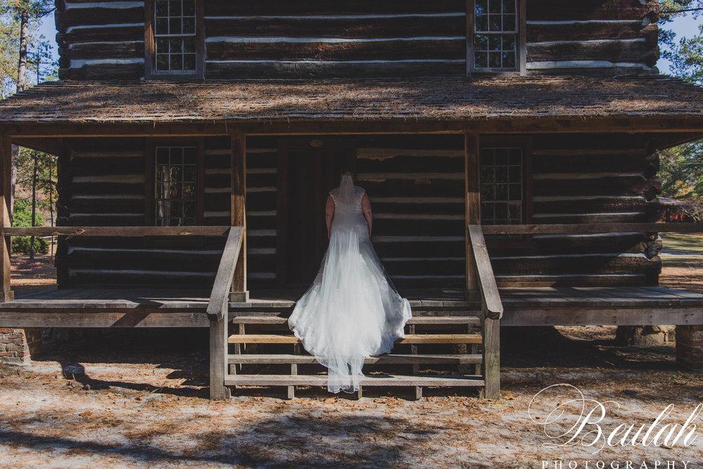 Moore Bridals-7.jpg