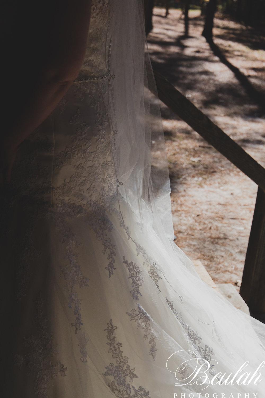 Moore Bridals-12.jpg