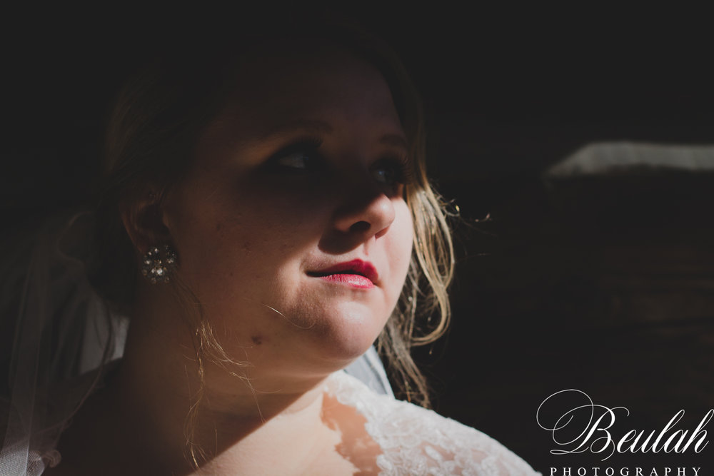 Moore Bridals-26.jpg